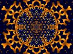 Www_y23_com--fractal----Lg_Z010121Z